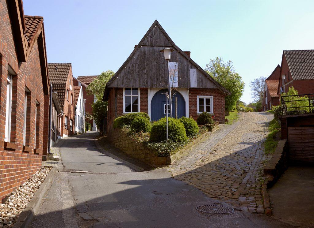 Gaststätten Bad Bentheim