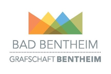 Single aktiv bad bentheim